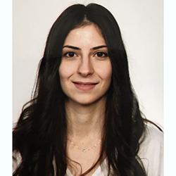Άννα Νικολάντου