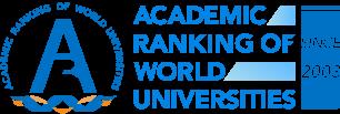 Διάκριση του Τμήματός μας στον Κατάλογο Academic Ranking of World Universities (Shanghai ranking)