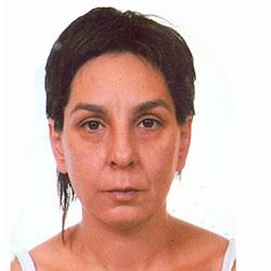 Κατερίνα Μανωλάκου
