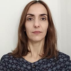 Μαρίνα Σοφία