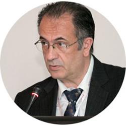 Δημήτρης Τόντης