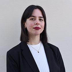 Μαρία-Ελένη  (Μαριλένα) Μοσχοπούλου